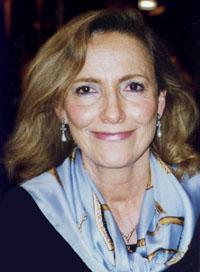 Dr. med. Gabriele M. Goecke-Hoyer